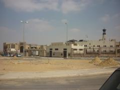 Al-zohour4.jpg