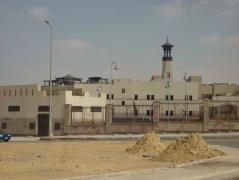 Al-zohour5.jpg